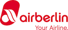 1_airberlin.png